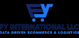 FY International LLC